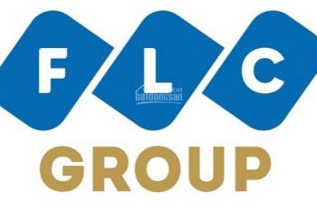 Chủ đầu tư FLC group mở bán đợt cuối: Đất xây liền kề- biệt thự ven biển- có sổ đỏ- chiết khấu 6%