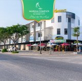 CC cần bán gấp nhà phố 3,5 tầng đối diện bến du thuyền Đà Nẵng. LH 0901.989.976