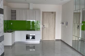 Cần bán gấp căn hộ Viva Riverside 2PN đường Võ Văn Kiệt, Q6, 3.7tỷ. 0912080838