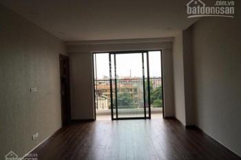 Bán nhanh căn hộ 3 phòng ngủ, 104,5m2 Five Star Kim Giang, giá cực rẻ chỉ 2.9 tỷ bao sang tên
