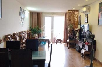 Không nhanh là mất căn hộ, căn hộ Victoria Văn Phú 116m2, 3PN, 2VS, chỉ 1 tỷ 830tr qúa rẻ luôn