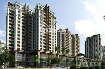 Bán những căn view trọn cầu Nhật Tân tại Udic Ciputra nhận nhà ở ngay, chiết khấu lên tới 5% GTCH