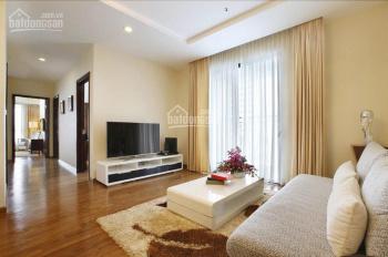 Cần cho thuê căn hộ chung cư Lữ Gia Plaza, Quận 11 DT 95m2, 3PN, giá 14tr/th, LH: 0763893192