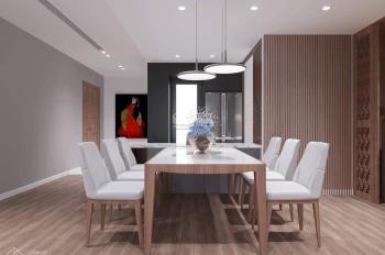 Bán căn hộ tầng đẹp Lạc Hồng N01-T5, khu đô thị Ngoại Giao Đoàn