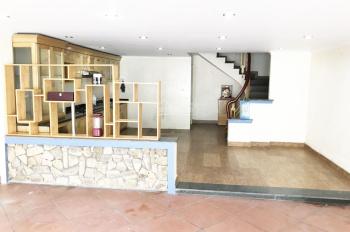 Bán nhà 4 tầng tại An Chân, Sở Dầu, Hồng Bàng giá 3.3 tỷ, LH 0901.583.066