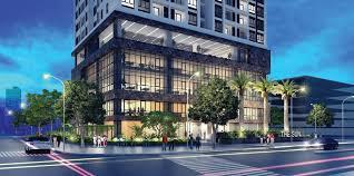 Chỉ từ 32tr/m2 sở hữu căn hộ 3pn, ngay Mễ Trì - Keangnam, hỗ trợ LS 0% CK đến 200tr. LH 0934542561