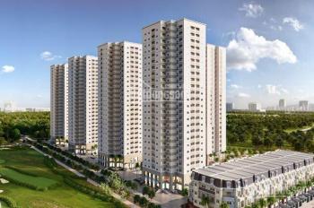 Suất căn hoa hậu M7 dự án Mipec City View Kiến Hưng Hà Đông. LH 0886650886