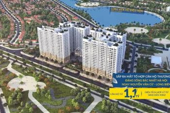 Chính chủ bán căn 810 ban công Đông Nam, diện tích 92m2, liên hệ trực tiếp 0966458283