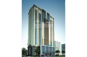 Cho thuê văn phòng giá rẻ tại FLC Landmark Tower Lê Đức Thọ, Nam Từ Liêm, Hà Nội, 0945004500
