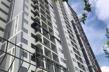 Chính chủ gửi bán 3PN 2WC Eco Xuân Lái Thiêu, 1,760 tỷ bao sang tên 83.36m2, tầng đẹp T9 nhận nhà