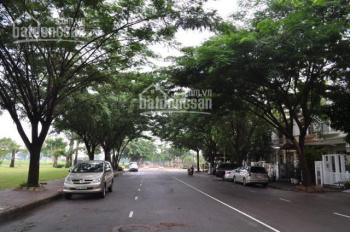 Nền biệt thự KDC Phú Xuân Cotec Nhà Bè, 240,5m2 16 tr/m2 (3.848.000.000 Đ). 0909609177
