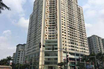 Cho thuê văn phòng thương mại tại dự án Golden Field, Nguyễn Cơ Thạch, Nam Từ Liêm, HN. 0945004500