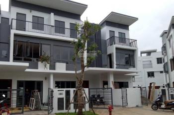 Gia đình bán liền kề chính Nam ST3 LiLy Homes Gamuda 157m2, vị trí đẹp, gọi 090 4744 234