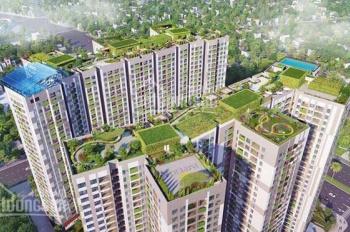 Imperia Sky Garden chỉ 200 tr để sở hữu CH đẳng cấp view sông Hồng, cam kết giá rẻ nhất: 0373060427