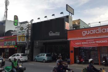 Cho thuê nhà nguyên căn mặt tiền Phạm Văn Thuận, TP. Biên Hòa, Đồng Nai
