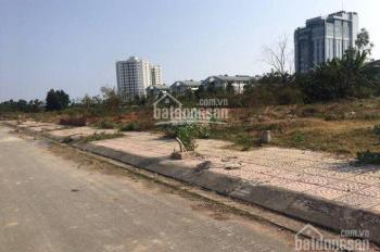 Hot! Đất nền KDC Trường Lưu 1, MT Trường Lưu, Quận 9, đối diện chợ Long Trường, 899 triệu, SHR