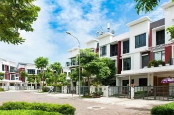 Gia đình cần bán căn liền kề 118m2 khu Botanic Gamuda cam kết rẻ nhất thị trường, 0904744234