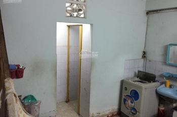 Cần bán gấp nhà đường Nguyễn Văn Khối, p.8, Quận Gò Vấp, giá 4 tỷ 1 62m2 sổ hồng sang tên ngay