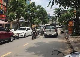 Bán gấp mặt phố Đặng Thái Thân, 8.4 tỷ, 50m2, KD tốt, lợi nhuận cao