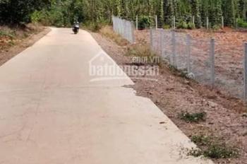 Cần bán đất đỏ đường bê tông gần khu dân cư, gần trục đường Xuân Lộc, Long khánh