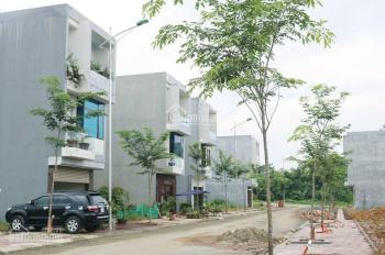 Bán đất nền KĐT mới giá rẻ, quy hoạch đẹp trung tâm mới thành phố Lào Cai, LH 0779268848