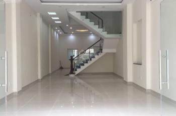 Cho thuê nhà nguyên căn trong khu Cityland Center Hills, LH: 0966371811