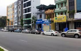 Bán biệt thự sân vườn Nguyễn Thượng Hiền, 8x21m, NH 15m (DTCN 201m2), 23 tỷ