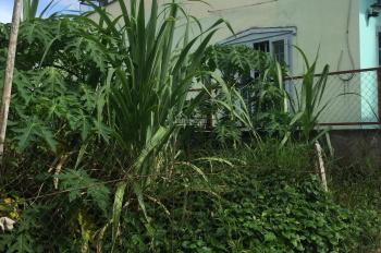 Bán đất nền phường An Khánh, Ninh Kiều, Cần Thơ. LH: 0373751468