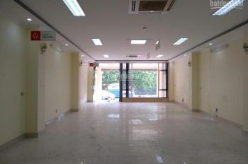 Cho thuê xưởng mới làm may xong diện tích 500m2 giá 16tr/tháng, ở ngã ba Đông Quang