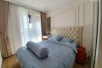 Bán căn hộ Orchard Park View Phú Nhuận, 83m2, 2PN, full NT, giá 5.2 tỷ, 0933033468 Thái, view đẹp