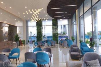 Mở bán căn hộ Melody Quy Nhơn TTTP Quy Nhơn, tiện ích 5 sao, hồ bơi tràn, CK 3%-20%, LH 0903343106