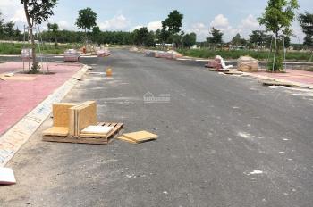 Bán đất đường Bắc Sơn - Long Thành, vị trí tuyệt vời đầu tư ngay, LH 0369.824.734