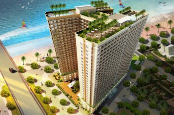 Chỉ 700 triệu mua được căn hộ Hòa Bình Green, click vào để biết thêm chi tiết hoặc, LH 0911405203