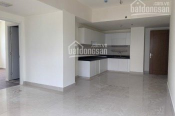 Chính chủ gửi bán căn 2PN-2WC-73m2 block B2, căn số 4, góc đẹp nhất dự án, giá 1.95 tỷ. 0938331045