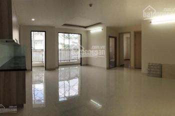 Chỉ còn sót lại 1 số căn vị trí đẹp Raemian Đông Thuận, LH nhận giá chính thức từ CĐT 0984260719