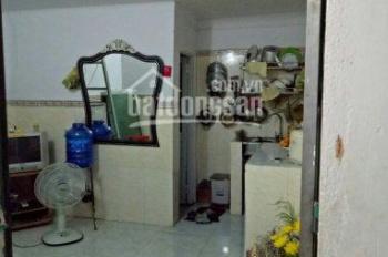 Không người quản lý cần bán gấp dãy trọ 8 phòng đường Nguyễn Ảnh Thủ, Hóc Môn. DT: 188m2, SHR