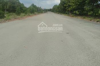 Mua bán ký gửi đất nền dự án XDHN & dự án HUD (Long Thọ-Nhơn Trạch-ĐN) sổ hồng riêng, giá hợp lý