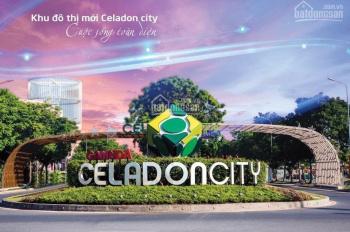 Cập nhập giỏ hàng sỉ chuyển nhượng tại Celadon City. Thấp hơn giá thị trường 50tr-100tr