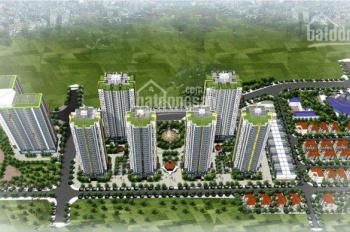 Suất ngoại giao căn hộ giá rẻ đầu tiên tòa M7, Mipec City View - Cuối năm về ở 0961233356