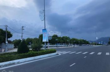 Bán đất giá rẻ khu Happy Garden thổ cư 100%, Cam Hải Tây, Cam Lâm. LH 0798347626