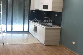 Chính chủ cần bán căn hộ nội thất thiết kế (như hình) 60m2 tòa B CT36 Định Công, giá thỏa thuận