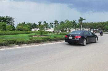 Đất nền trung tâm TT Bến Lức, KDC 135, 205m2, 11tr/m2, sổ hồng riêng, chính chủ, đường xe hơi vi vu