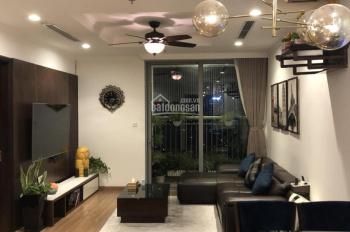Chủ nhà cần bán căn hộ 2PN sáng thiết kế đẹp, S: 79m2, giá 3.05 tỷ rẻ nhất Park Hill, tầng thấp