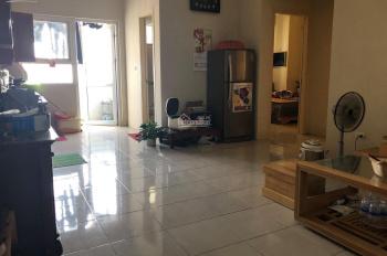 Tôi chính chủ cần bán gấp căn hộ tầng trung CT4 KĐT Xa La, Hà Đông, 2 ngủ 950 triệu, LH: 0844525555