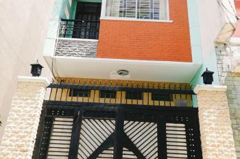 Cho thuê nhà nguyên căn Đinh Tiên Hoàng 3lầu nhiều phòng, trệt rộng lợi thế mở công ty ở đông người