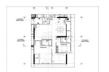 Chính chủ cần bán căn góc B 1202, suất ngoại giao, diện tích 139m2 dự án Green Pearl 378 Minh Khai