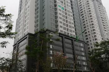 Bán sàn văn phòng mặt phố Láng Hạ hạng B giá 40tr/m2, văn phòng Hạng A giá 60tr/m2, LH 0906088527