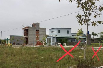 Bán 2 lô đất khu dân cư Phúc Giang, giá 499tr. DT 109m2 (duy nhất), LH 0901.76.2379