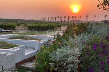 Bán lẻ suất đầu tư khu M1 dự án Sala Garden, Đồng Nai. 0707686899