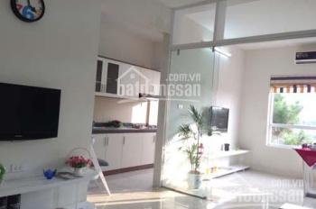 Chủ đầu tư trực tiếp bán chung cư Hào Nam - Ô Chợ Dừa 690tr - 1,2 tỷ/căn, full đồ, ở ngay